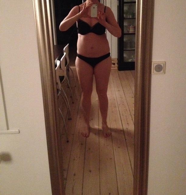 nudiststrand nordjylland ømme bryster menstruation