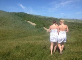 bloggen article noegenbadning og minus kilo fedt sidste dag paa detox retreat