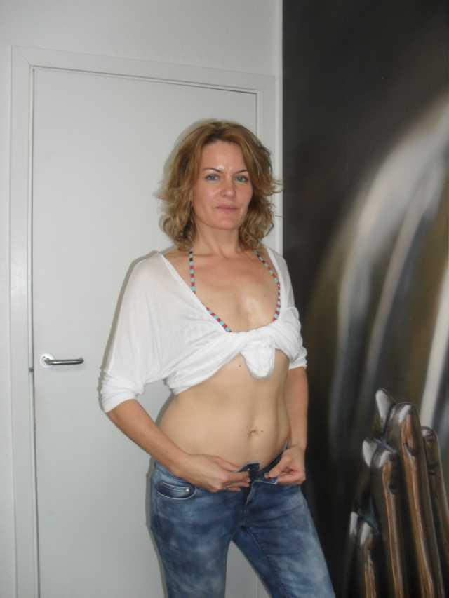 sex date schweinfurt nutten in bad hersfeld