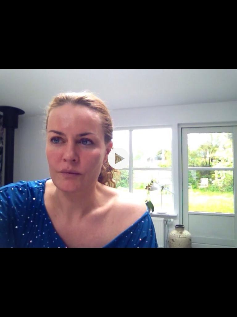 sex i haven liderlige danske kvinder